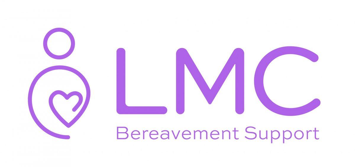 LMC Support